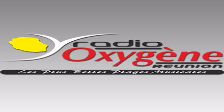 Radio Oxygene Reunion