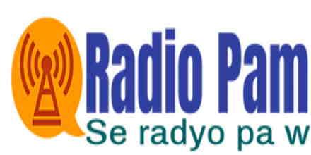 Radio Pam