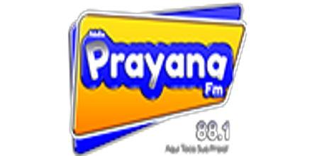Radio Prayana FM