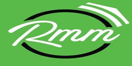 Radio RMM