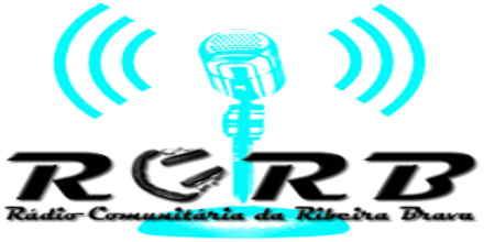 Radio Ribeira Brava
