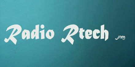Radio Rtech FM