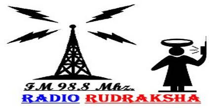Radio Rudraksha 98.8