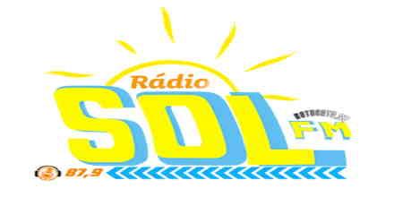 Radio Sol FM 87.9