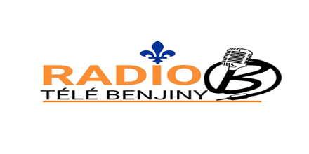 Radio Tele Benjiny