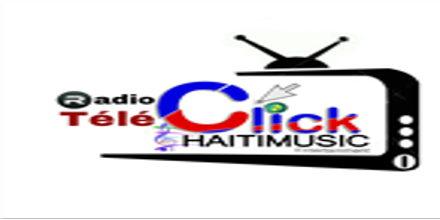 Radio Tele Clik Haiti Music