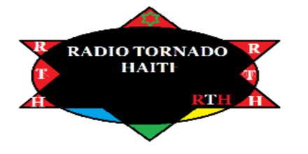Radio Tornado Haiti