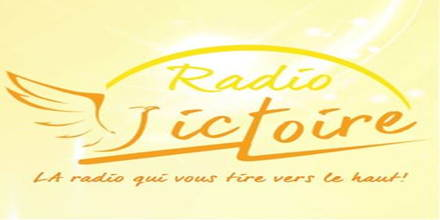 Radio Victoire
