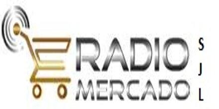 "<span lang =""es"">RadioMercado SJL</span>"