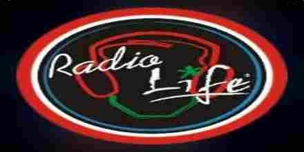 Radyo Life 89.1
