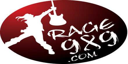 Rage 989