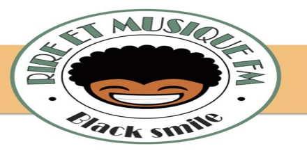 Rire Et Musiques FM