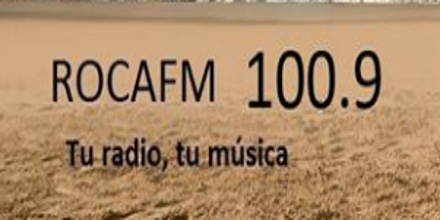 Roca FM Madrid
