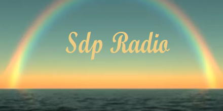 Sdp Radio