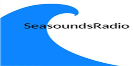 Seasounds Radio