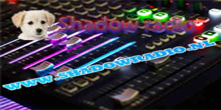 Shadow Radio