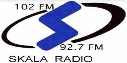 Skala Radio 92.7