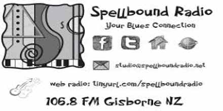 Spellbound Radio