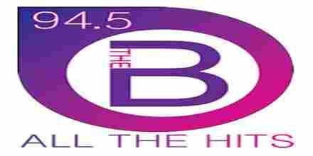 The B94.5 Live