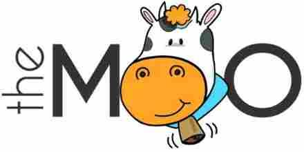 The Moo