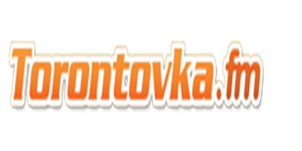 Torontovka FM