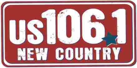 Stati Uniti 106.1