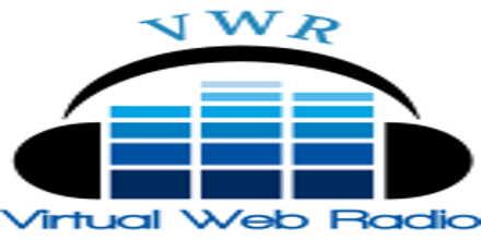 VWR Virtual Web Radio