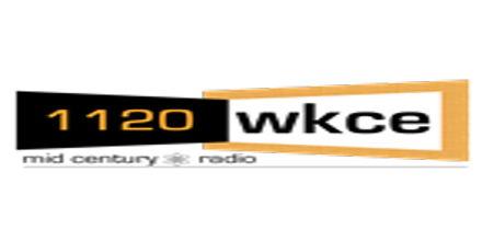 WKCE 1120