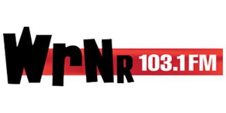 WRNR FM