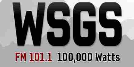 WSGS