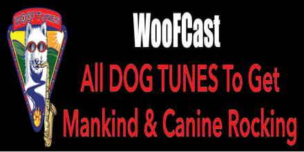 WooFCast Radio