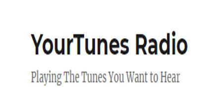 YourTunes Radio