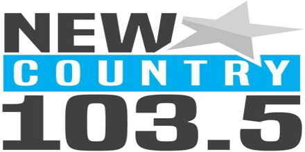New Country 103.5