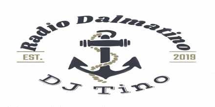 Radio Dalmatino