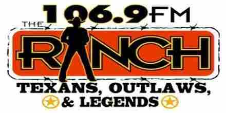 106.9 Ranch