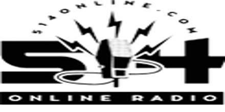 514 Online Radio Montreal