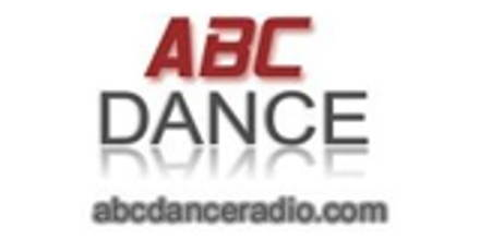 ABC Dance Radio