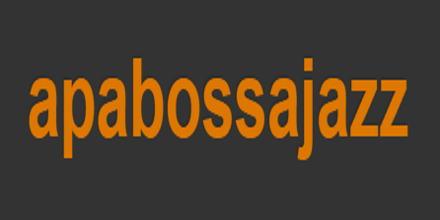 Apa Bossa Jazz