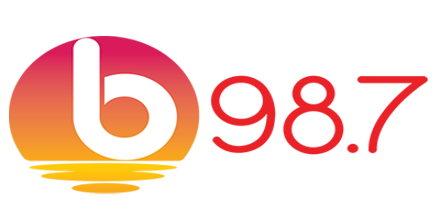 B 987 FM