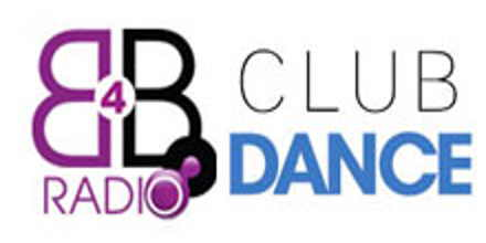 B4B Radio Club Dance