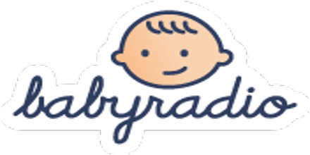 Babyradio Mexico