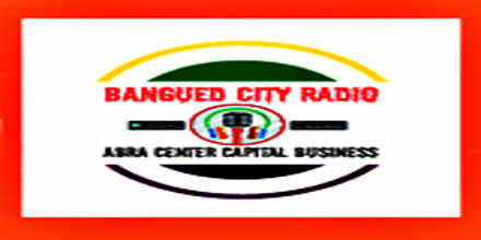 Bangued City Radio