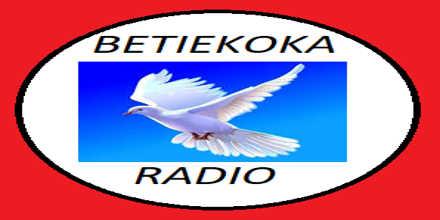 Betiekoka Radio