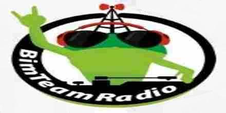Bim Team Radio