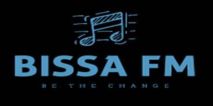 Bissa FM