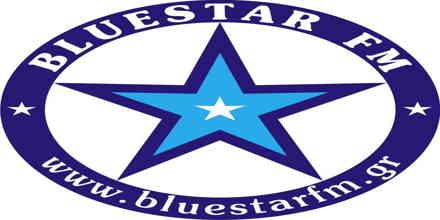 BlueStar FM