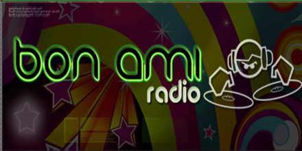 Bon Ami Radio