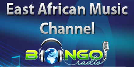Bongo Radio East African Music
