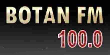 Botan FM