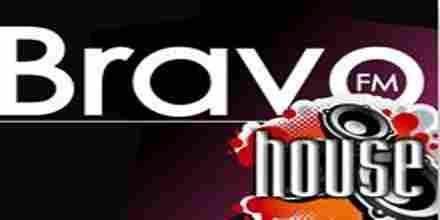 Bravo FM House